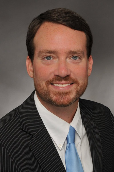 keith austin commercial real estate