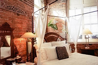 For Sale Front Street Inn Downtown Wilmington
