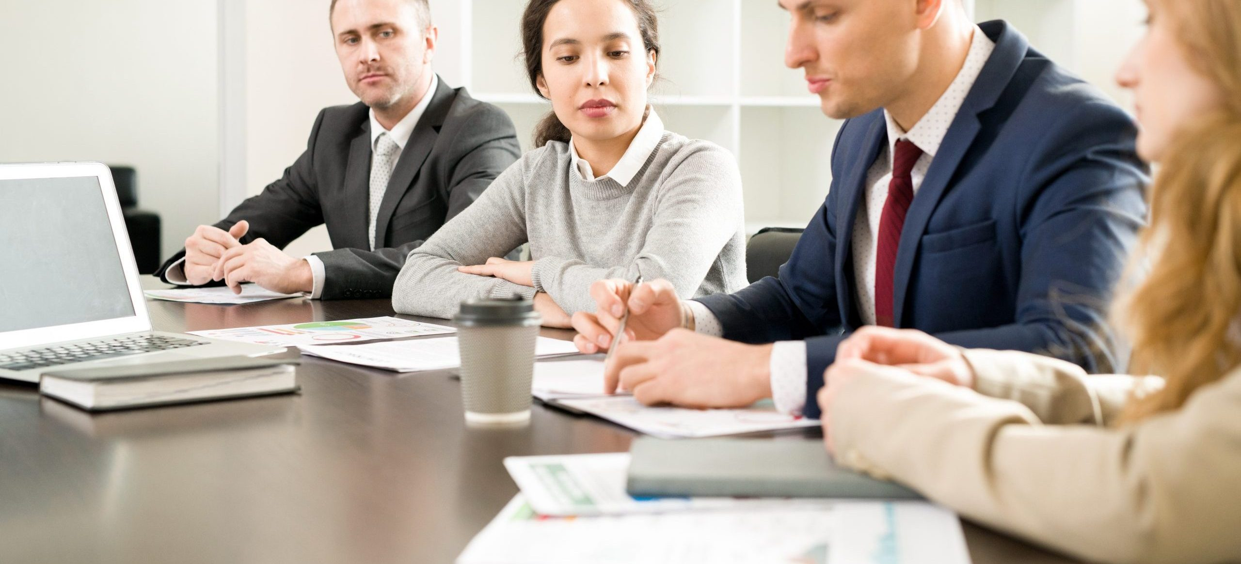 How to Negotiate Office Leases