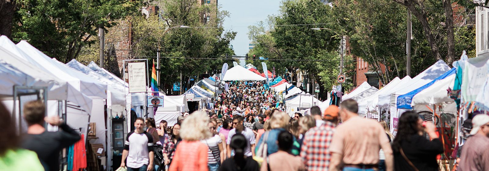 Azalea Festival 2021